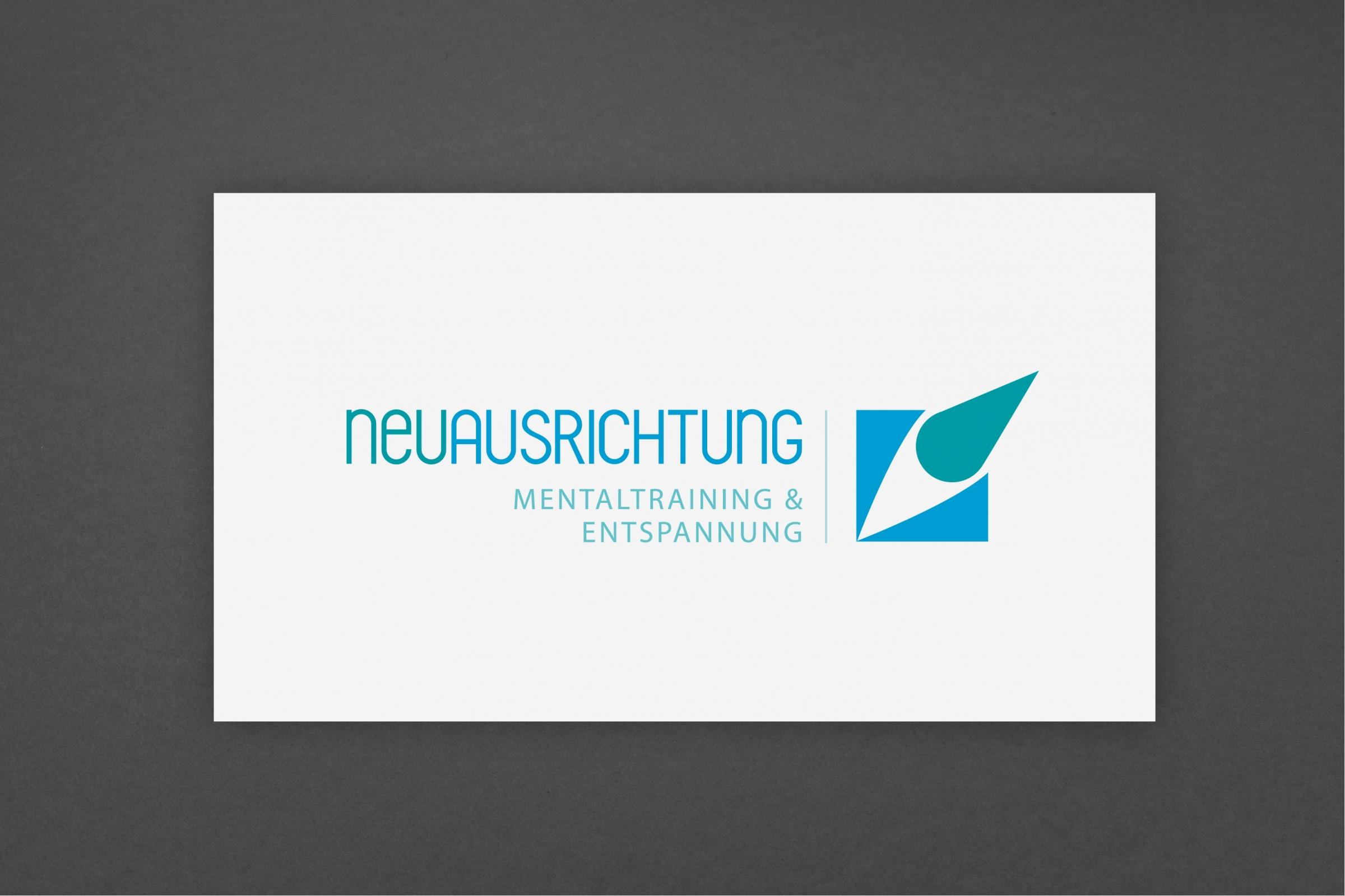 Logo Coach Neuausrichtung Aachen