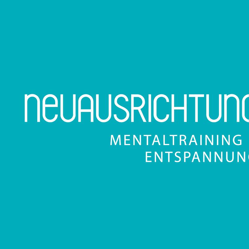 Logogestaltung Coach/Mentaltraining