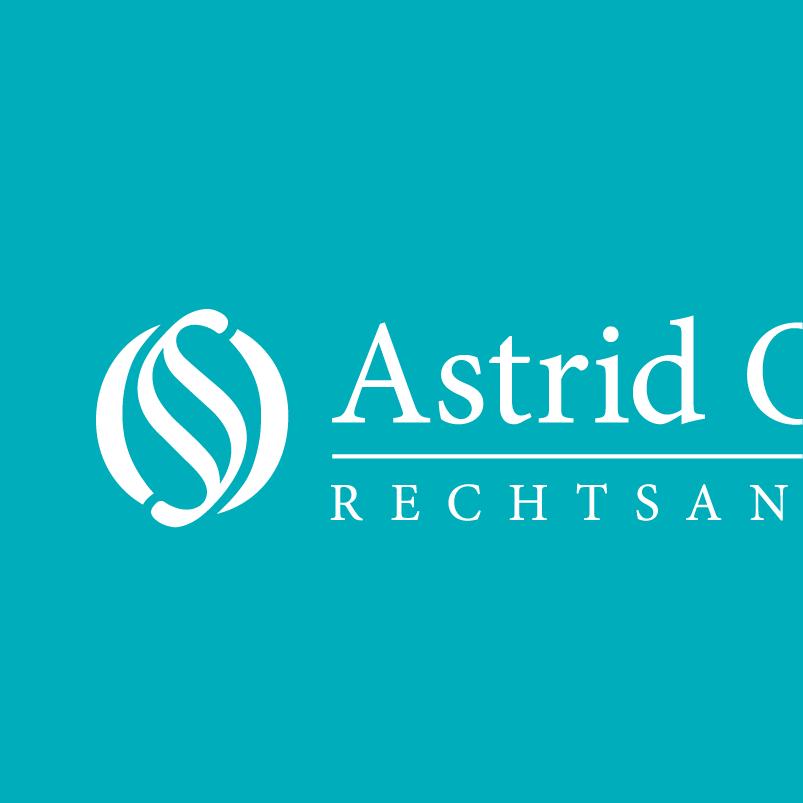 Logogestaltung Rechtsanwältin